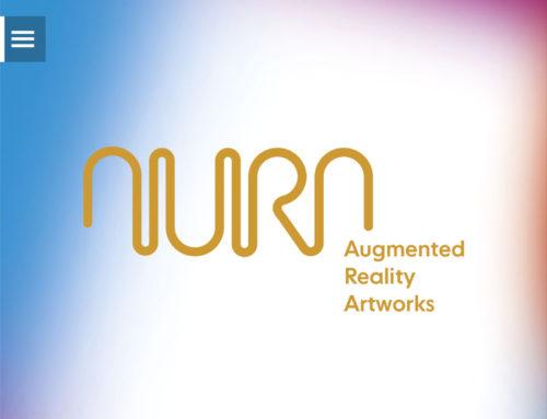 AURA – Parcours urbain augmenté
