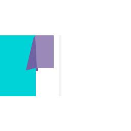 Pristimantis Logo